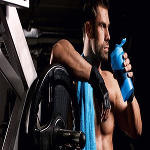 Спортивное питание: преимущества и предназначение