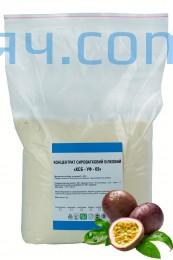 Протеин Гадяч КСБ 65 маракуя (1 кг на развес )