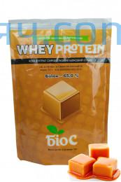 Протеин Гадяч КСБ 65 (карамель)