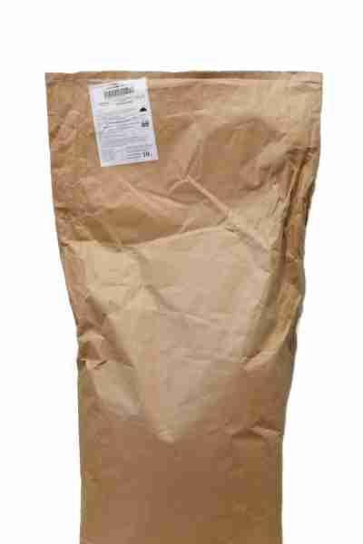Протеин Гадяч КСБ 65 (со вкусами, 15 кг)